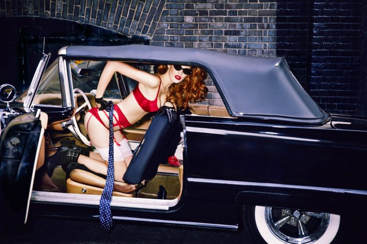Agent-Provocateur-SS15-Tammi