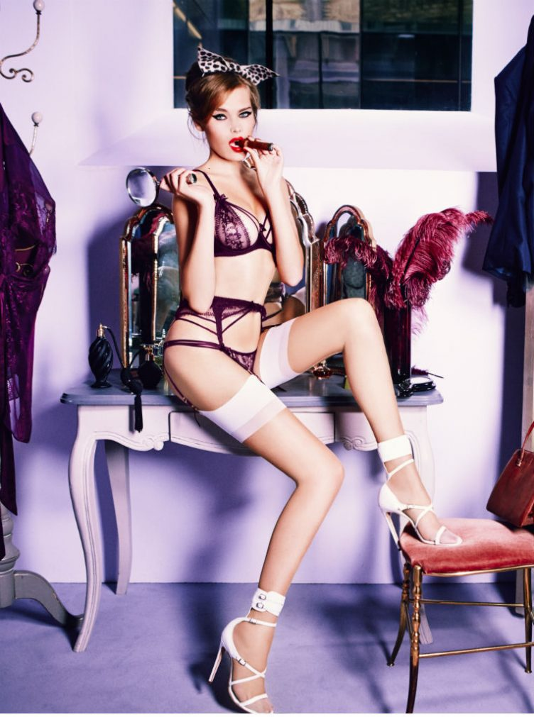 Agent-Provocateur-SS15-Tanya