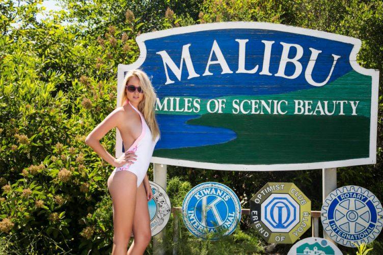 Genevieve-Morton-Malibu-002