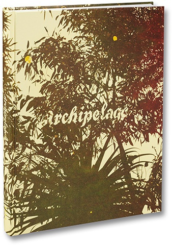 matthew-porter_archipelago-cover