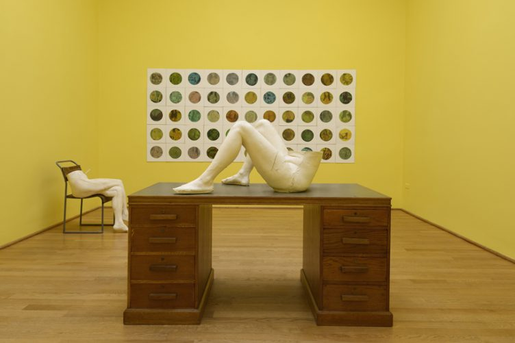 sarah-lucas-british-pavilion-at-the-venice-art-biennale-cowboyzoom-07