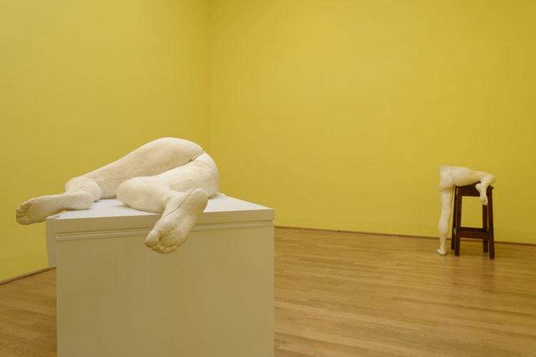 sarah-lucas-british-pavilion-at-the-venice-art-biennale-cowboyzoom-08