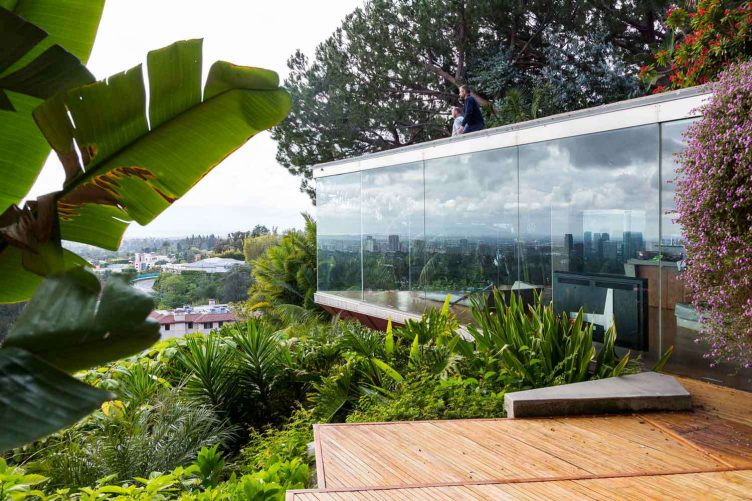 sheats-goldstein-house-john-lautner-001