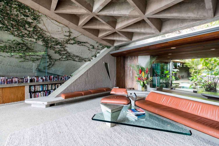 sheats-goldstein-house-john-lautner-002
