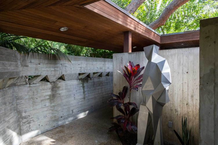 sheats-goldstein-house-john-lautner-003