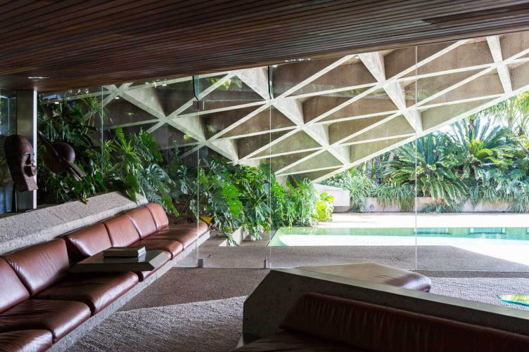 sheats-goldstein-house-john-lautner-004