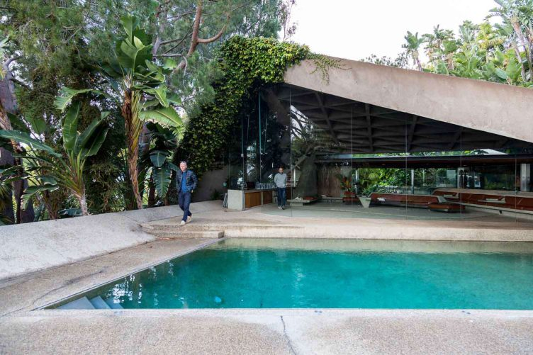 sheats-goldstein-house-john-lautner-008