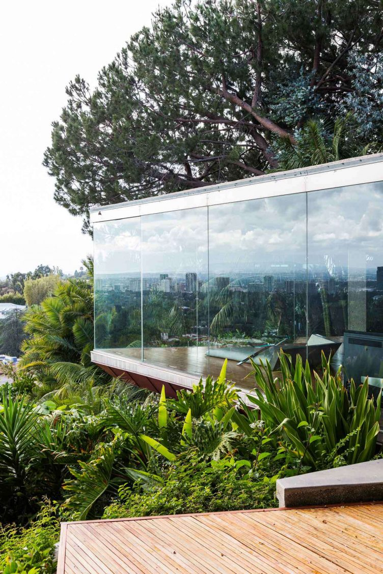 sheats-goldstein-house-john-lautner-010