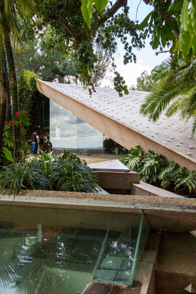 sheats-goldstein-house-john-lautner-011