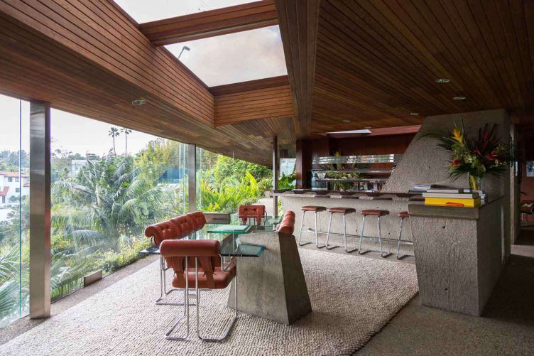 sheats-goldstein-house-john-lautner-012