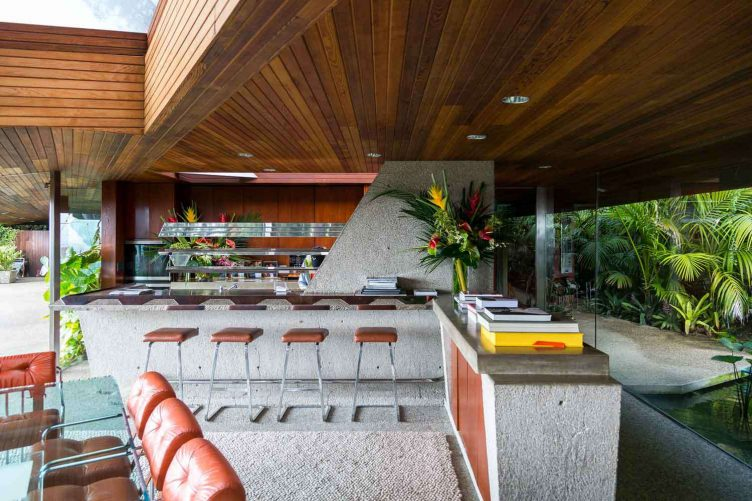 sheats-goldstein-house-john-lautner-013