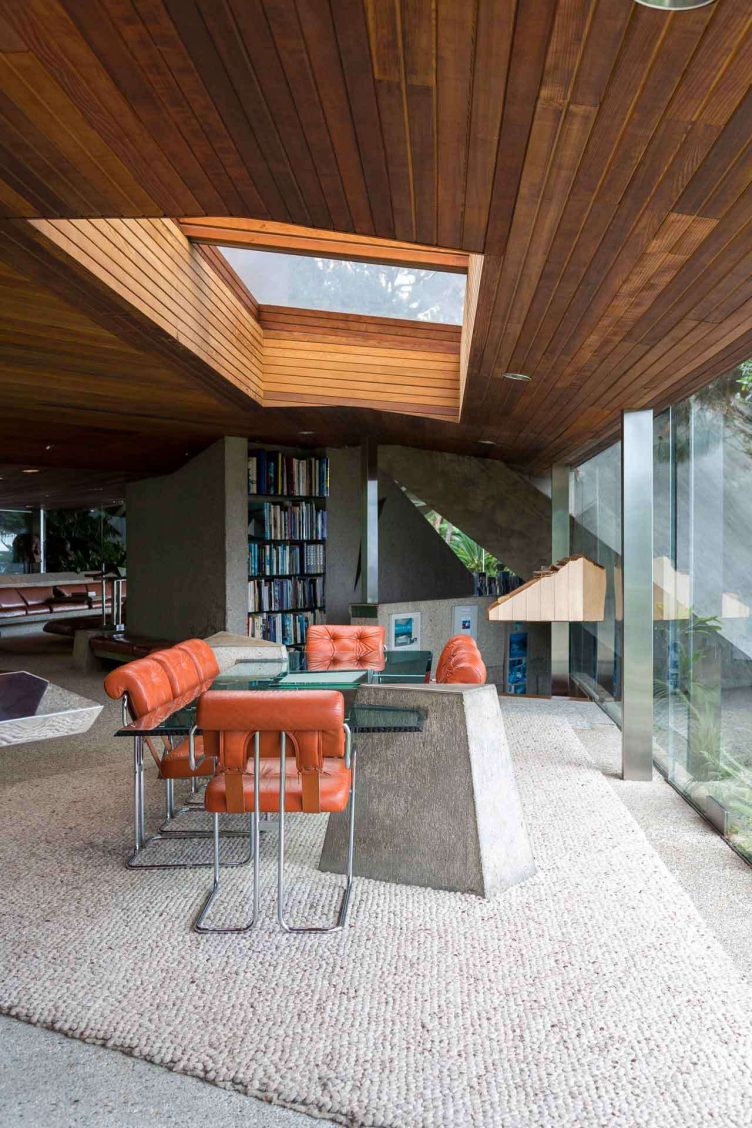 sheats-goldstein-house-john-lautner-020