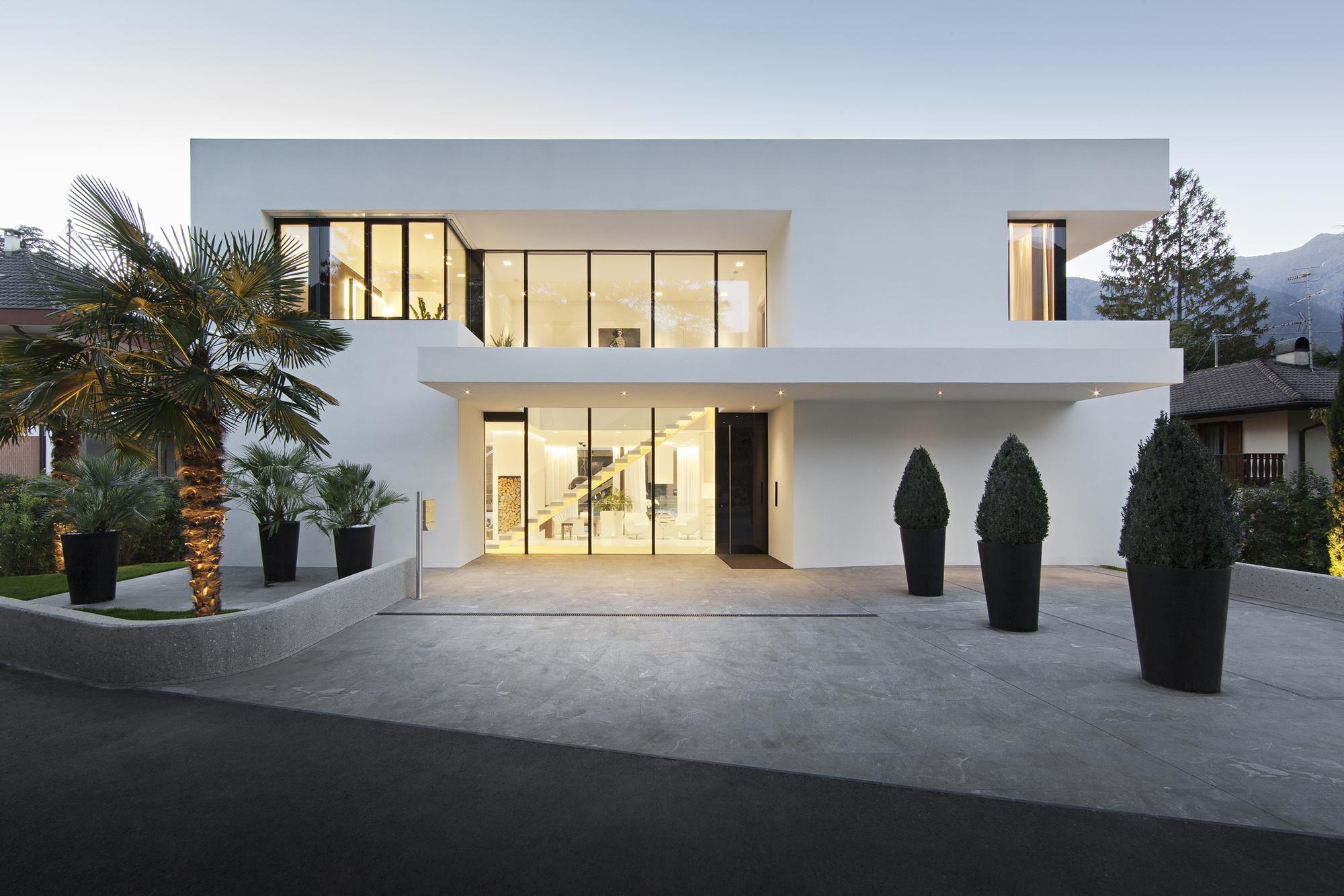 House M – Monovolume rchitecture + Design – owboyZoom size: 2000 x 1334 post ID: 7 File size: 0 B