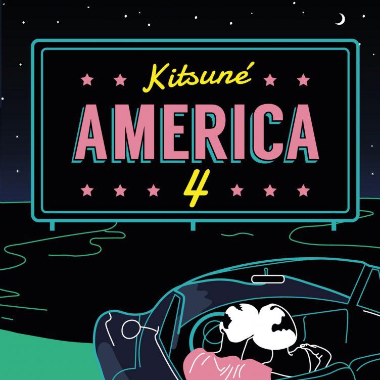 KitsuneAmerica4