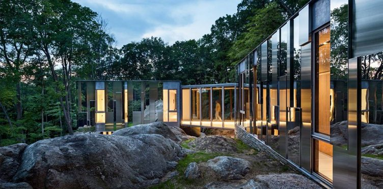 Pound-Ridge-House-by-Kieran-Timberlake-1-960x475