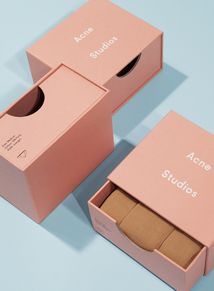 acne-studios-underwear-packaging