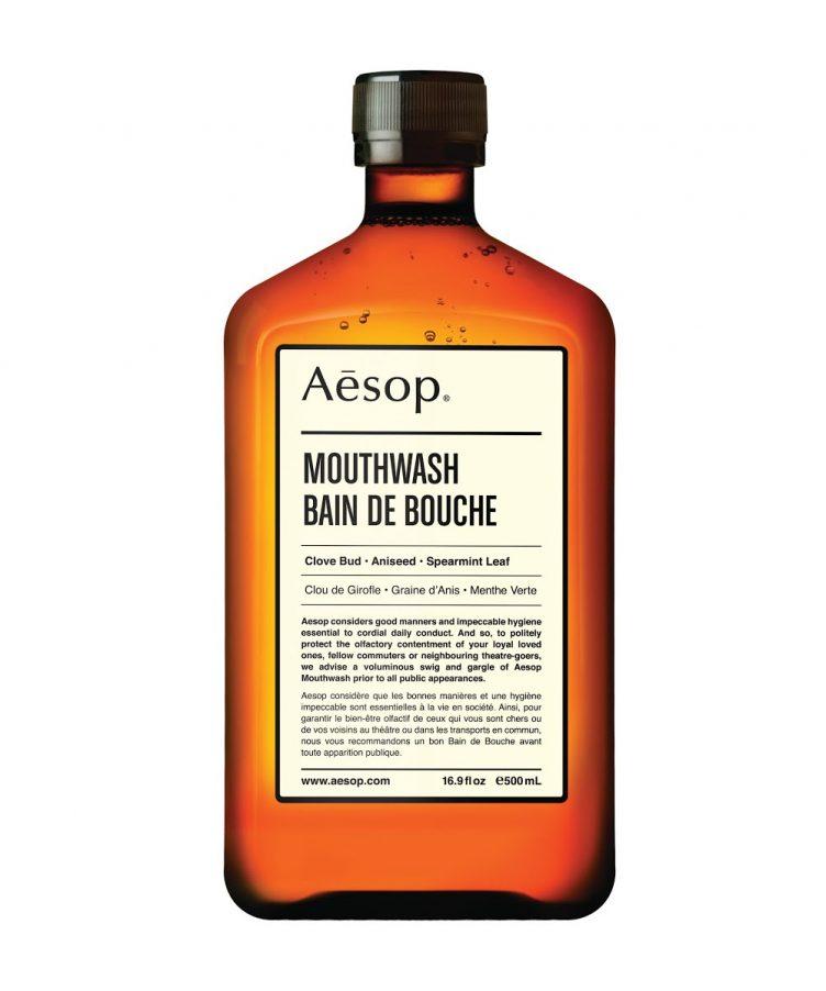 aesop_mouthwash_bain_de_bouche_2