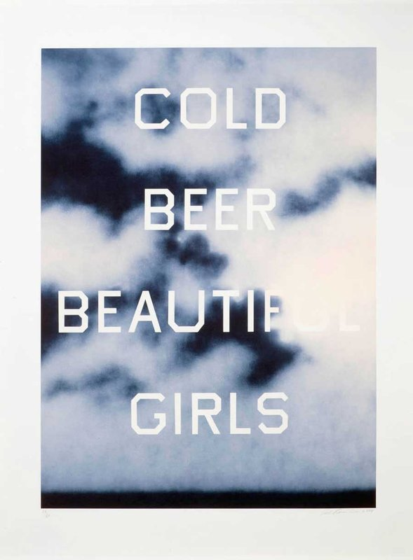 ed-ruscha-cold-beer-beautiful-girls-800x800