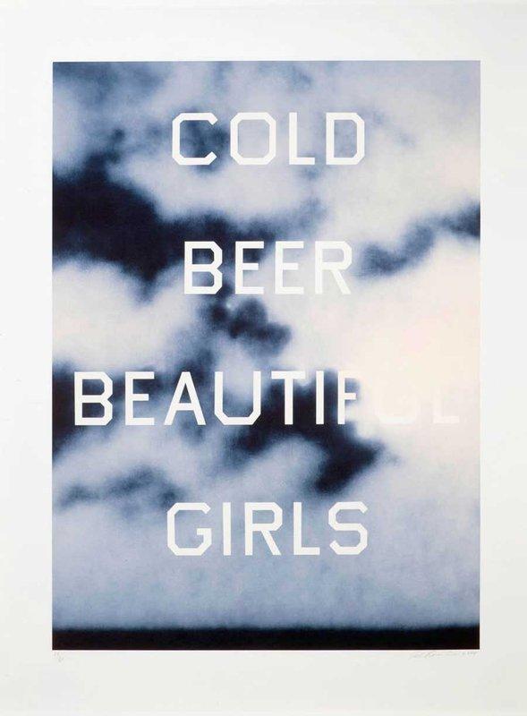ed-ruscha-cold-beer-beautiful-girls-800x800