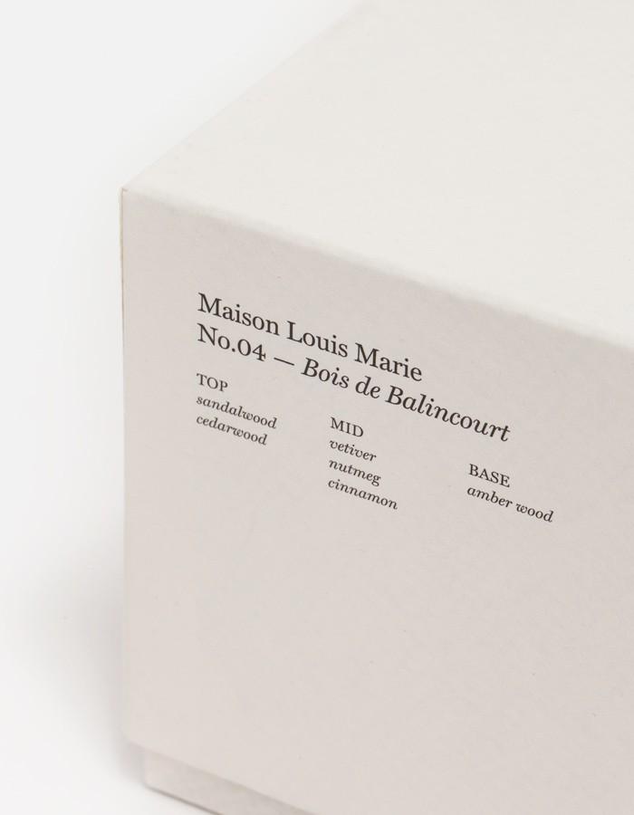 maison louis marie c o w b o y z o o m. Black Bedroom Furniture Sets. Home Design Ideas