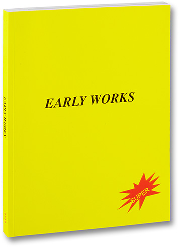 Early-Works_01