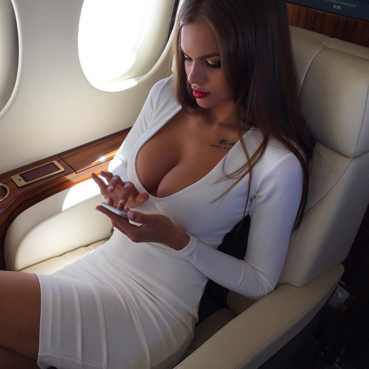 Private-Jet-Viki-Odintcova