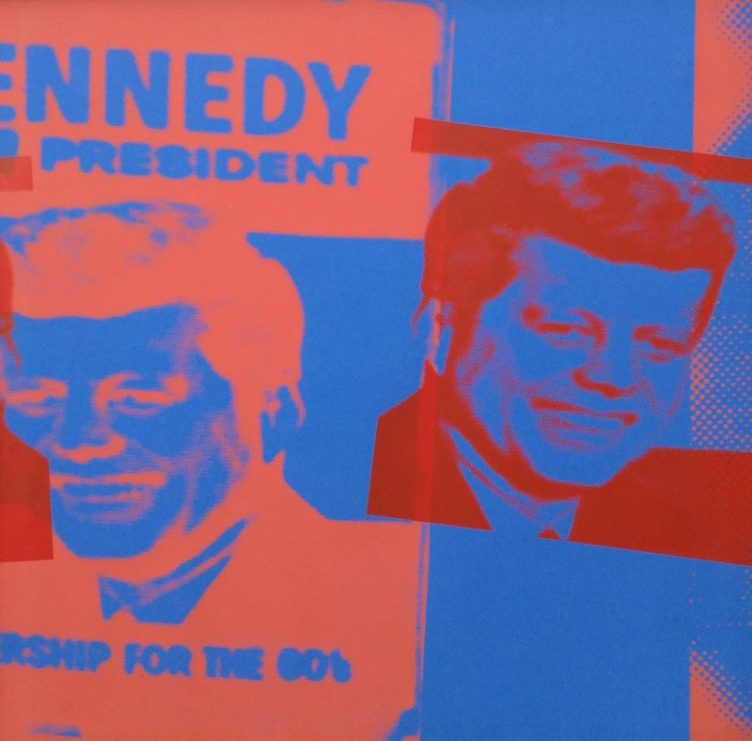andy-warhol-flash-november-22-1963-jfk-42-800x800