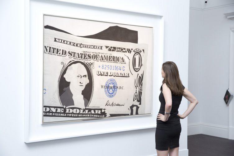 andy-warhol-one-dollar-bill-01