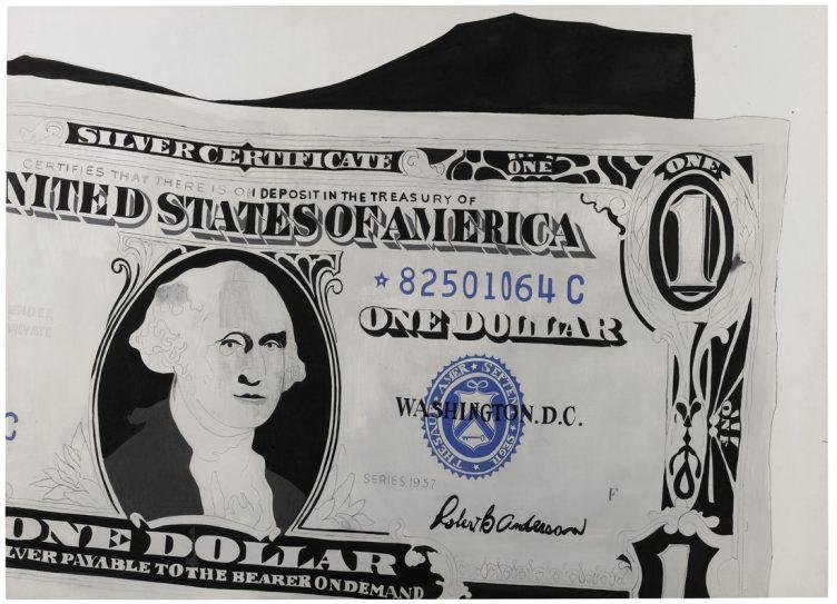 andy-warhol-one-dollar-bill-02