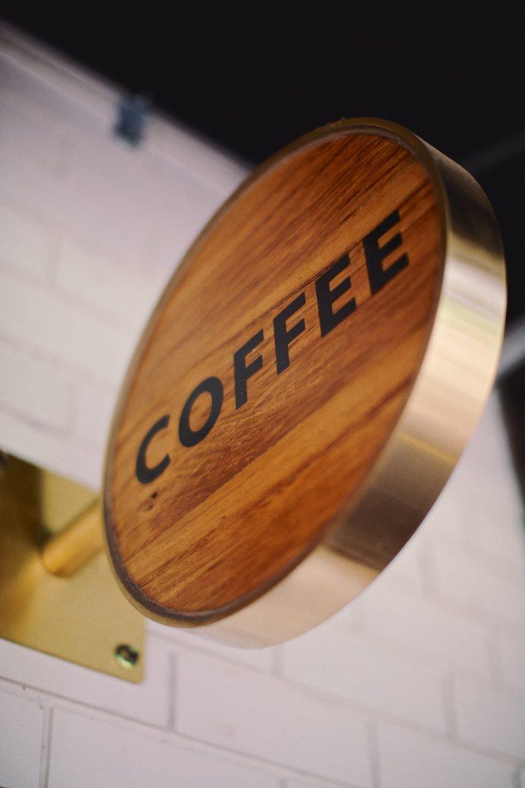 clement-coffee-espresso-melbourne-002