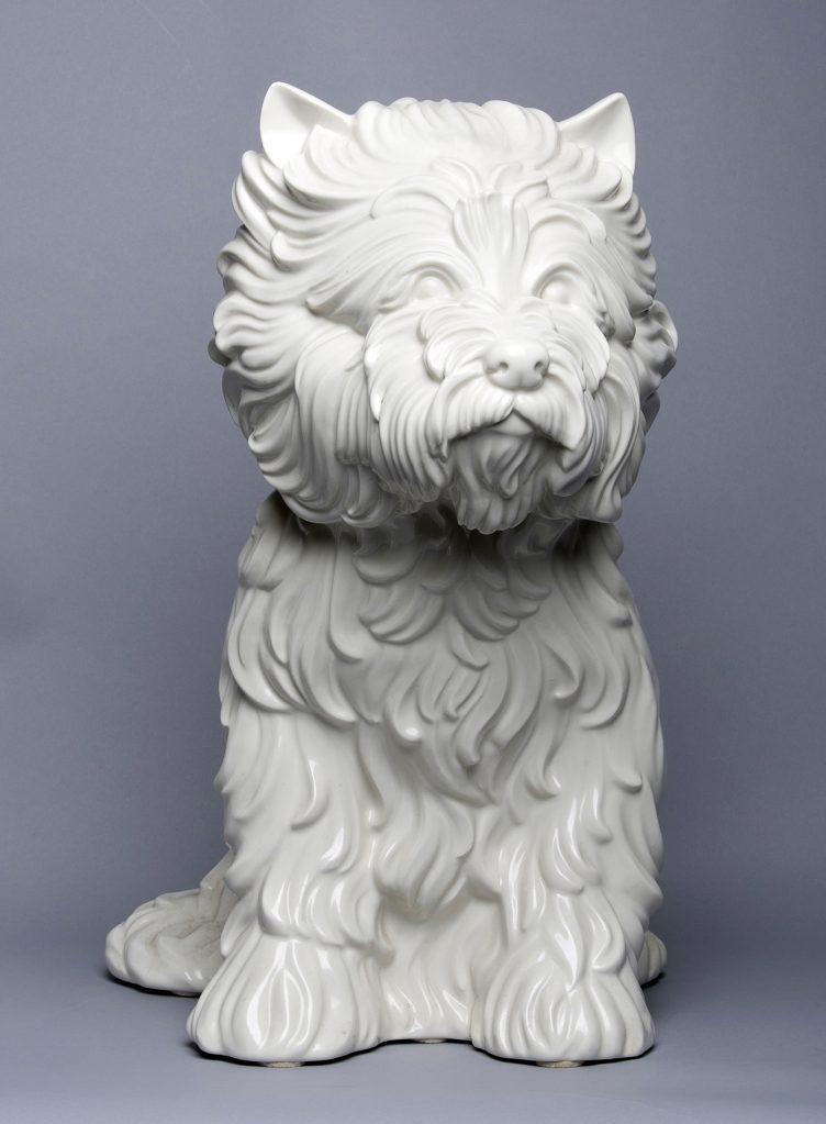 jeff-koons-puppy-prints-and-multiples-sculptures-zoom