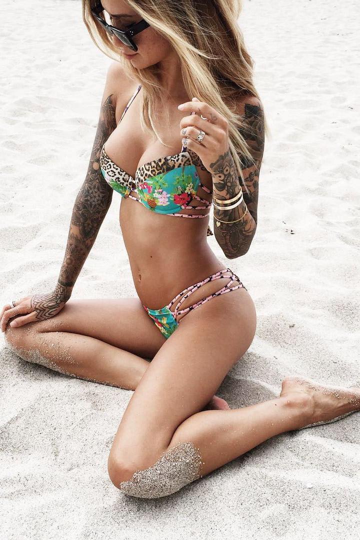 jenah-yamamoto-bikini
