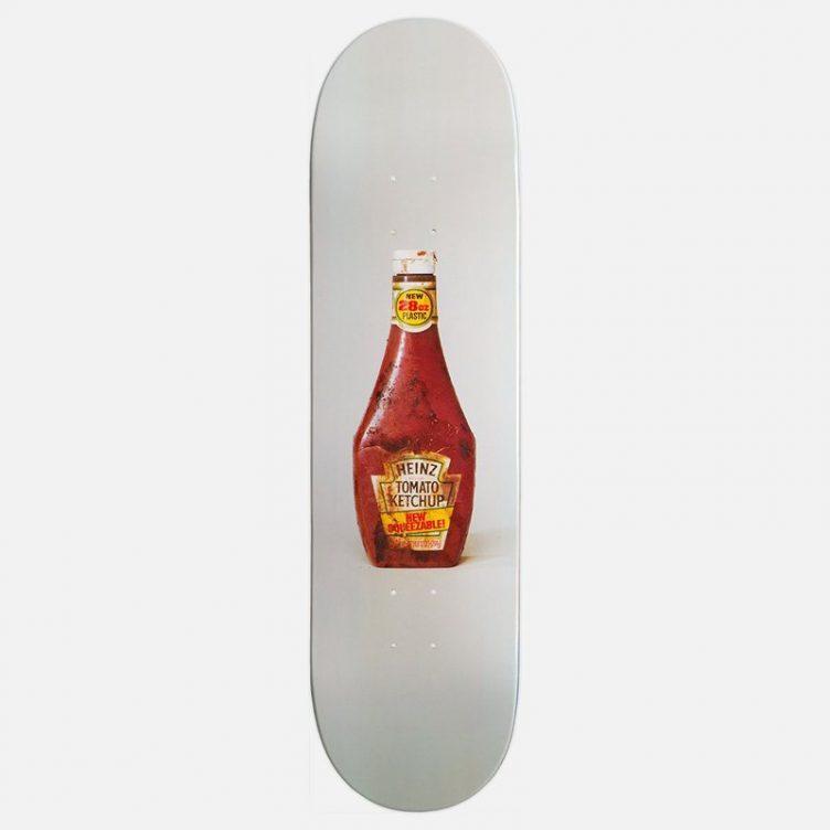 paul-mccarthy-ketchup-800x800