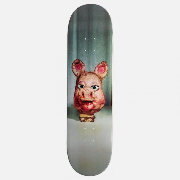 paul-mccarthy-piggy-800x800