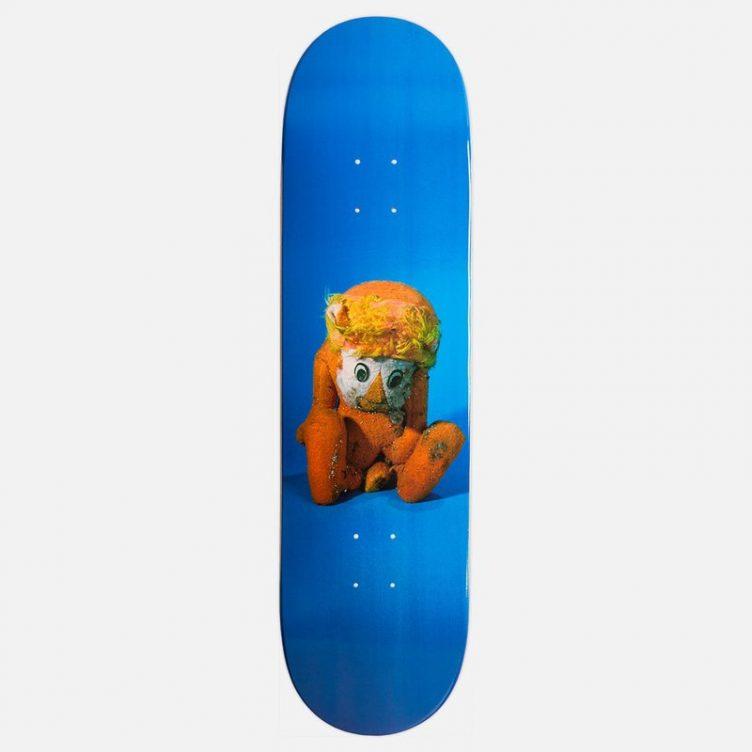 paul-mccarthy-teddy-800x800