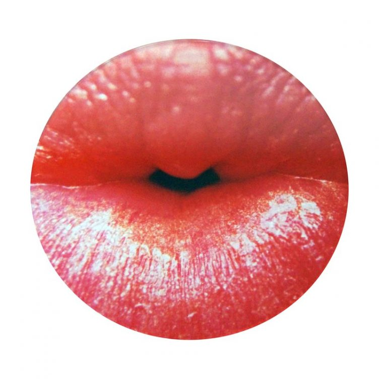 sandra-bermudez-ginger-glow-lips-800x800