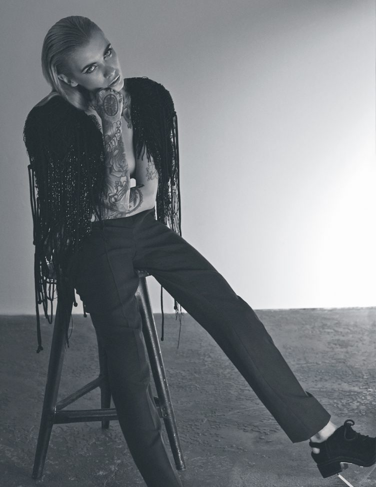 valentina-belleza-rickard-sund-cowboyzoom-004