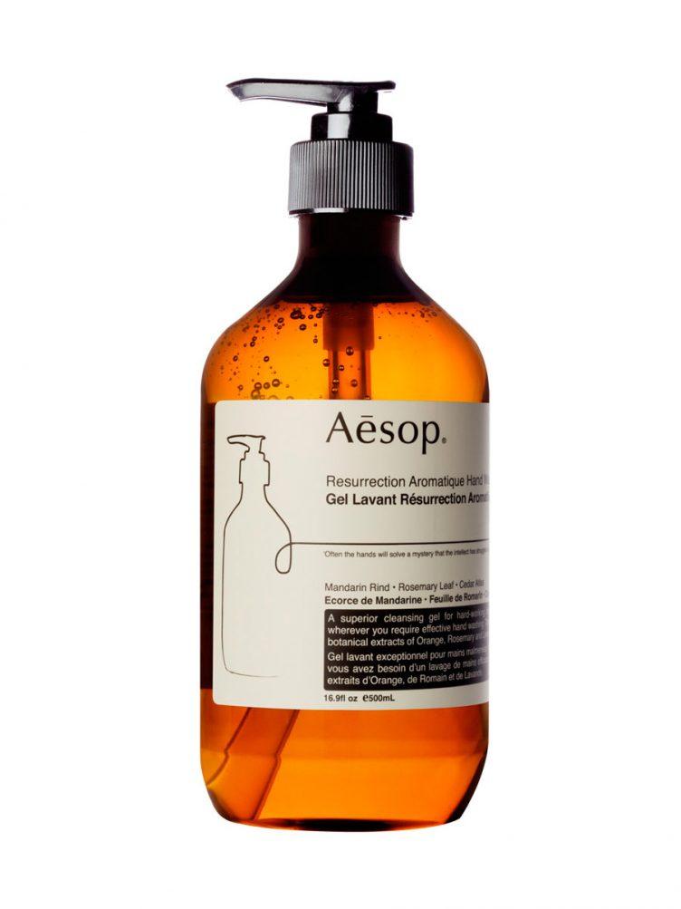 aesop-ressurection-aromatique