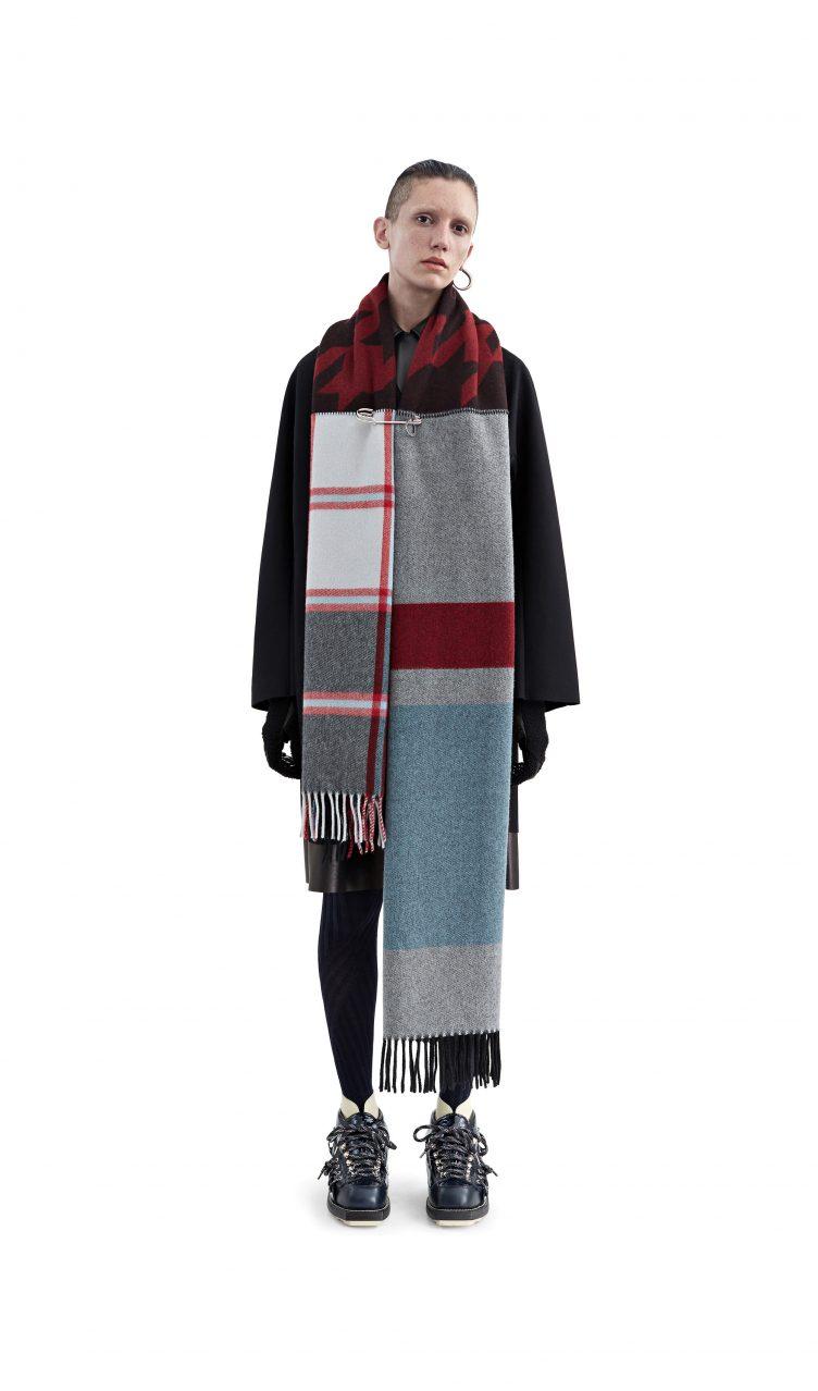 acne-studios-scarf-2015