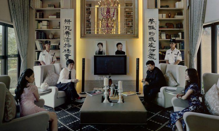 chen_jiagang__001-sample-room