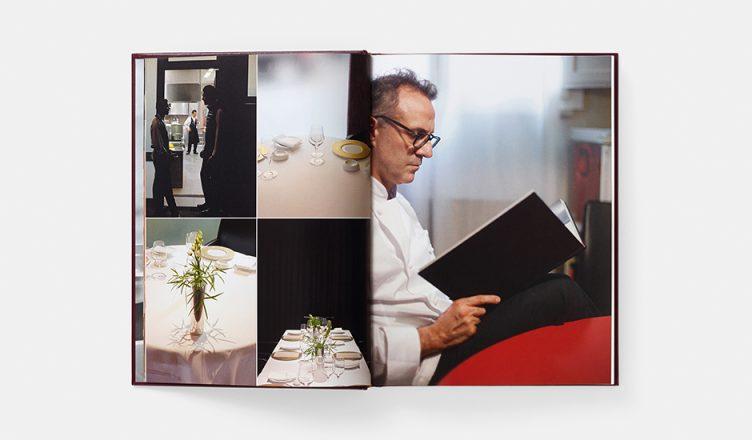 Never Trust a Skinny Italian Chef – Massimo Bottura