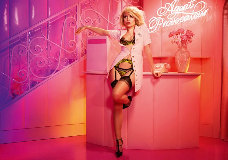 Agent-Provocateur-sho-girls-Paloma-Faith-photographer-Alice-Hawkins-004