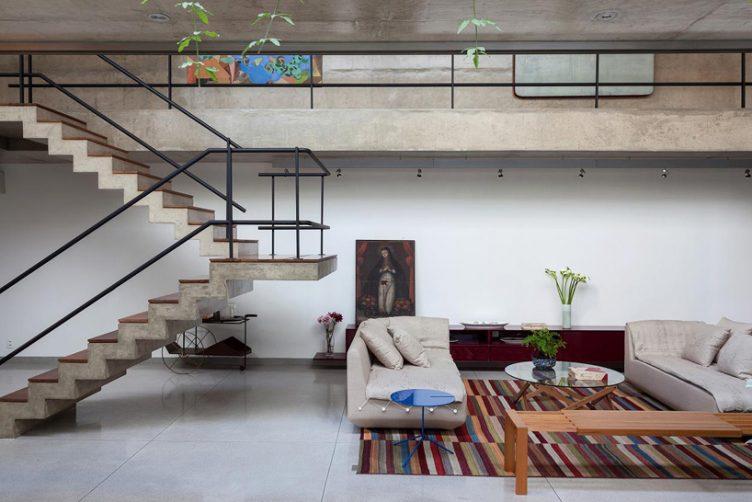 CR2-arquitetura-garden-house-interiors-sao-paulo-brazil-cowboyzoom-001
