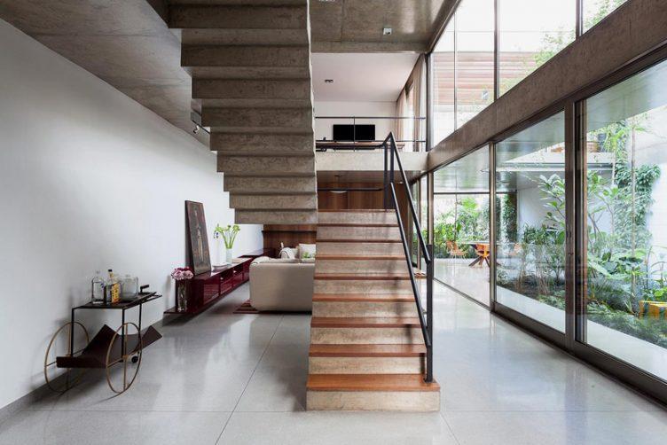 CR2-arquitetura-garden-house-interiors-sao-paulo-brazil-cowboyzoom-002