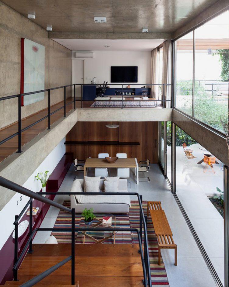 CR2-arquitetura-garden-house-interiors-sao-paulo-brazil-cowboyzoom-003