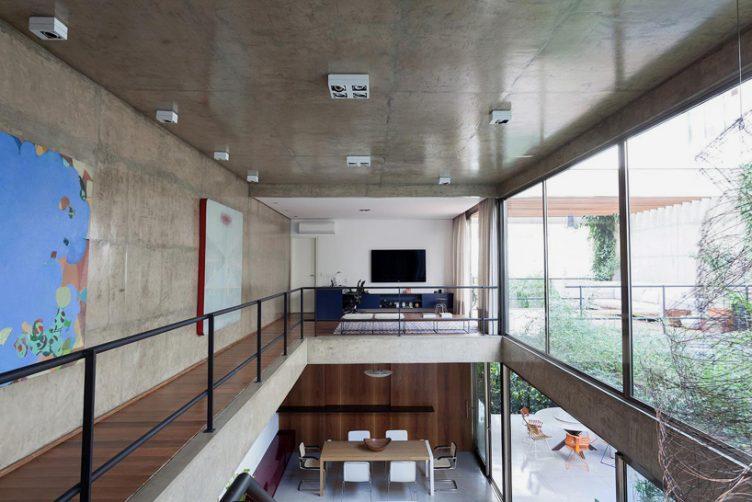 CR2-arquitetura-garden-house-interiors-sao-paulo-brazil-cowboyzoom-004