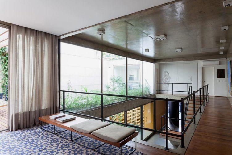 CR2-arquitetura-garden-house-interiors-sao-paulo-brazil-cowboyzoom-005