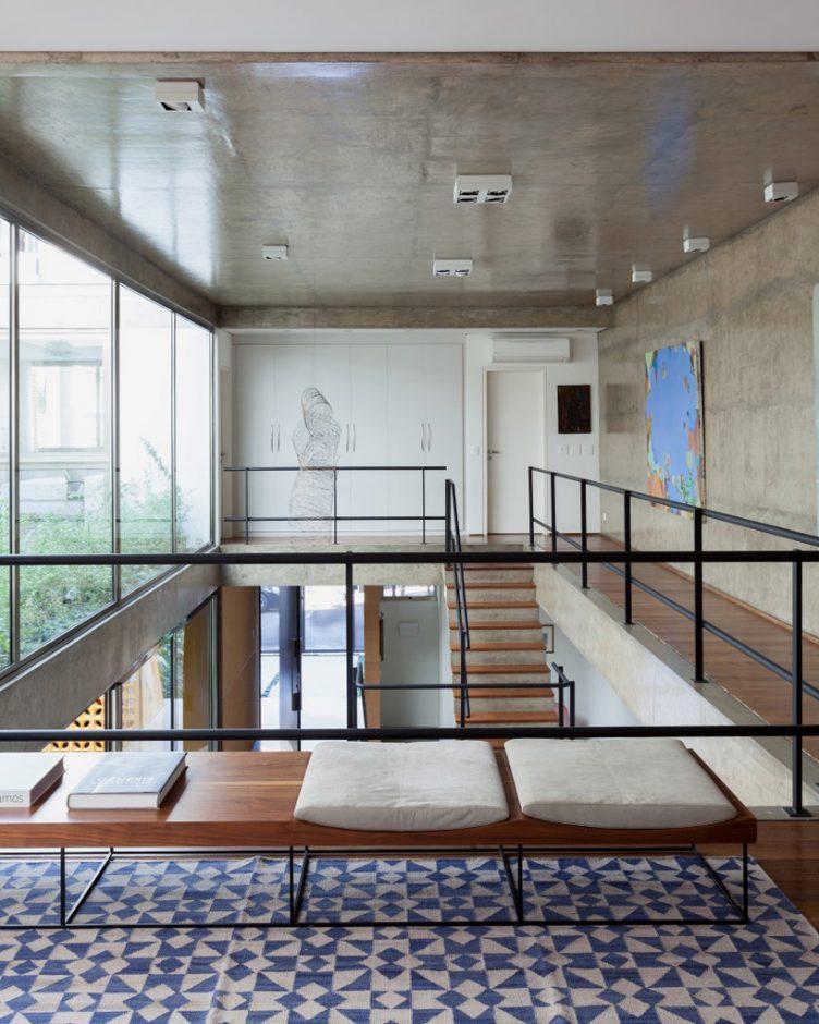 CR2-arquitetura-garden-house-interiors-sao-paulo-brazil-cowboyzoom-006