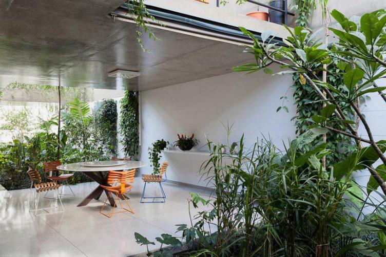 CR2-arquitetura-garden-house-interiors-sao-paulo-brazil-cowboyzoom-007