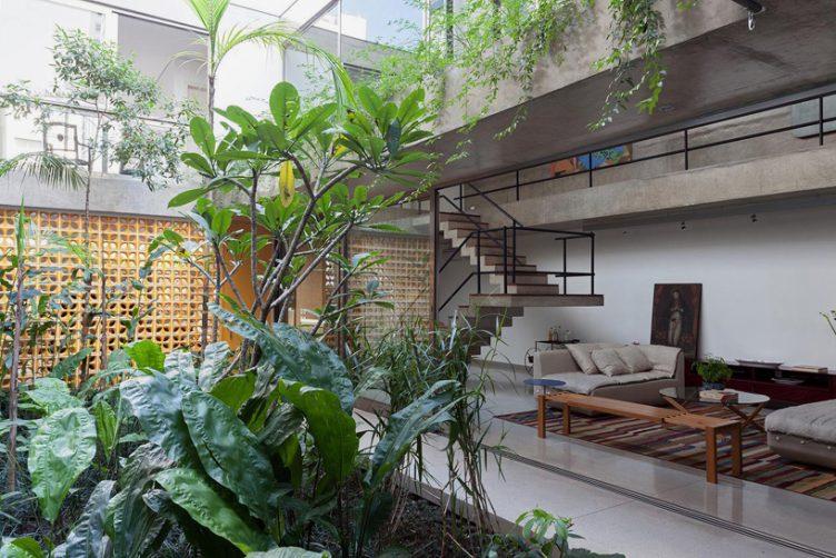 CR2-arquitetura-garden-house-interiors-sao-paulo-brazil-cowboyzoom-008